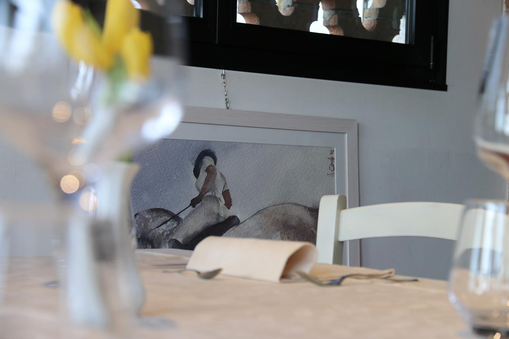 Galleria d'arte permanente Monvillone